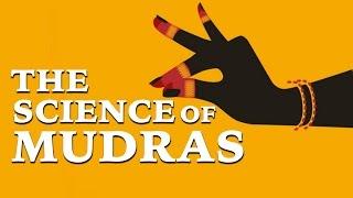 The Science of Mudras   Artha