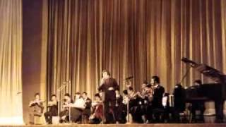 Балоглан Ашрафов песня 80 х Бу дуня на сана,на мана галмаз