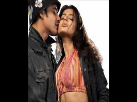 Xxx Mp4 Amisha Patel Sexy Video Bollywood 3gp Sex