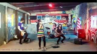 super-friends - bondhutto music video