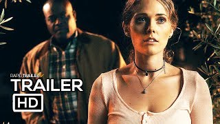 ODDS ARE Official Trailer (2018) Thriller Movie HD
