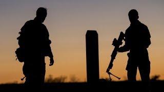 El Ejército Norte Americano Está quedandose atrás, dicen Expertos Militares