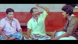 Malayalam Comedy   Best Malayalam Comedy Scenes   Malayalam Comedy Scenes   Hit Malayalam Comedy HD