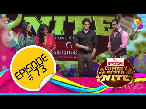 Xxx Mp4 Comedy Super Nite With Sudev Nair സുദേവ് നായർ CSN 73 3gp Sex