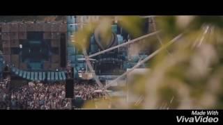 Zala Bobhata Bobhata | Full Song