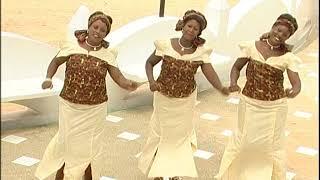 AICT Buzuruga Choir Tafuteni Upendo Official Video
