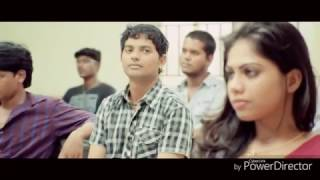Bangla New Song 2017 | Cute Romantic Video Song  By RA Music Full HD