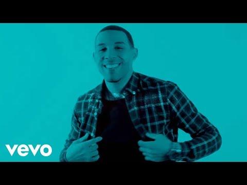 Dawin - Dessert – (Official Lyrics Video)