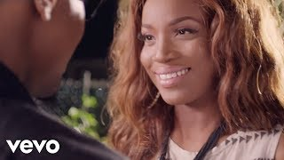 Seyi Shay - Murda [Official Video] ft. Patoranking, Shaydee
