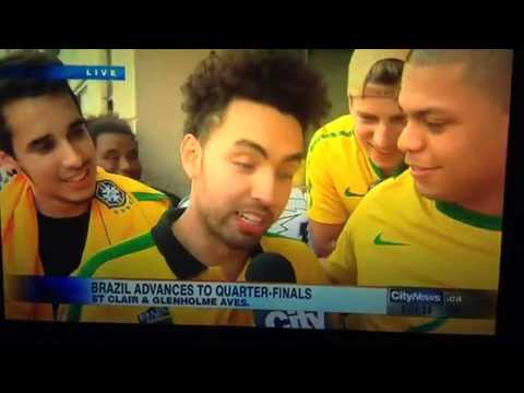 FUCK HER RIGHT IN THE PUSSY BRAZIL EDITION