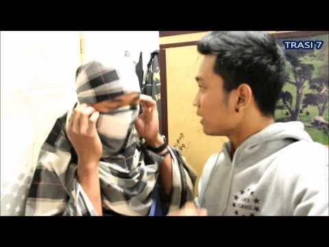 komedi TKI Taiwan - #Rumangsamu