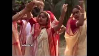 Bhor Holo Dor Kholo | Bangla Chora Gaan | Bengali Children Songs