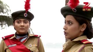 Aamar Durga - Episode 38 - February 29, 2016 - Best Scene