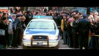 The Boondock Saints II: All Saints Day (Director's Cut) - Trailer