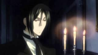 Follow Me MUSE - Kuroshitsuji Black Butler AMV