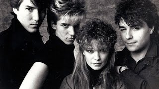 A Trip To Rare Hits Of The 80's Mixes Part 22 Obscure Dark Wave Synth Post Punk