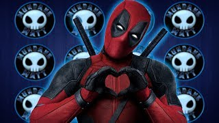 Man faces 3 years in prison for streaming DEADPOOL to Facebook