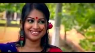 Tabiz faruk Bangla parody song   আমি মোসলমান