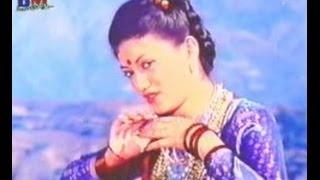 Bagi Jane Paniko - Nepali Hit Movei KANCHI - Shiva Shrestha Sarmial Malla