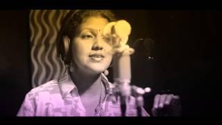 Putham puthu kaalai HD-Maestro Illayaraja cover ft.Charumathy Shankar Iyer