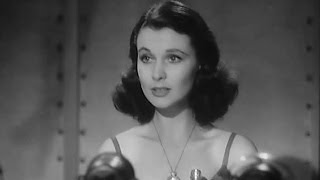 Oscar-Winning Films from 1939