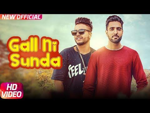 Xxx Mp4 Gall Ni Sunda Waris Feat Sukh E Muzical Doctorz Himanshi Khurana Latest Punjabi Song 2017 3gp Sex