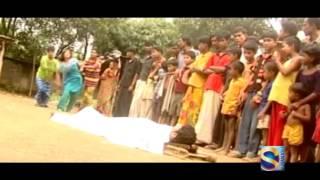 Madhuri 3 (মাধুরী ৩)  -  Shanto | Tumi Boro Pashani