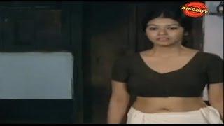 New Hot Bath Scene | Pratishtha Hottest | New Malayalam Full Movie Online | Urmila Unni