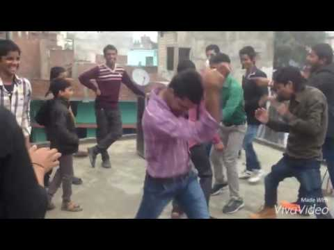 Xxx Mp4 Shakil Muhalla Siwan Bihar 3gp Sex