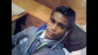 New Hindi DJ song HD 2016