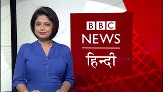 Terror started in Pakistan after Nawaz Return, says Imran Khan: BBC Duniya with Sarika (BBC Hindi)