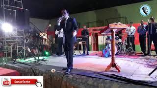 Apóstol  Rafael Ramírez en Esmeraldas, Ecuador 2018. Parte 2