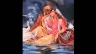 punjabi( Heer Ranjha )Qissa By Zahoor Ahmad (Part 14)by imran.flv