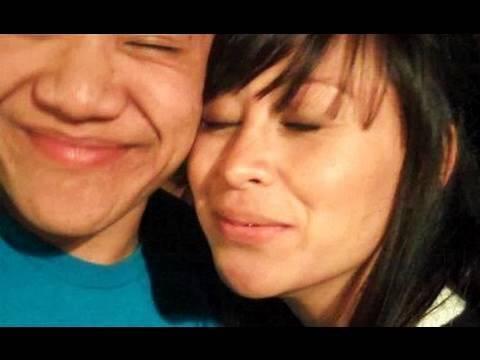 Xxx Mp4 Filipina Birthday Sex Vlog 95 3gp Sex