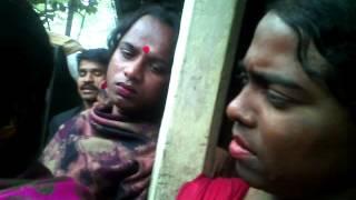 Tor premete poria New bangla video song 2016