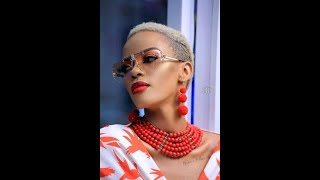 UGANDAN VIDEO MIXTAPE JAN 2019