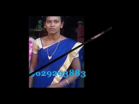 Xxx Mp4 Tamil Sax Girls 3gp Sex