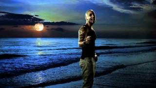 Mia Martina ft. Massari - Latin Moon (Music Video)
