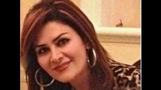 Maryam Mohebbi آموزش سکس