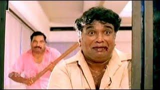 ദെ.. ആ പൊട്ടന് എന്നെ തല്ലാന് വരുന്നു.... | Cochin Haneefa , Jayaram , Siddiq - Superman