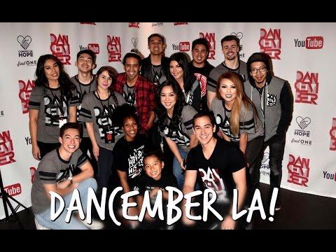 Xxx Mp4 Dancember Live Stream LA 3gp Sex