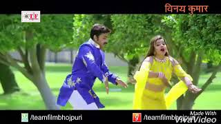 Jhutho ke wada Tohar Dil Ke Irada Challage movie songs by pawan singh