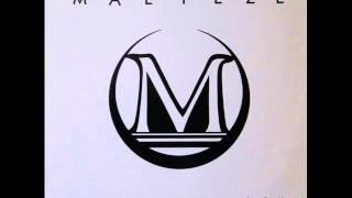 MALTEZE -Give It Up