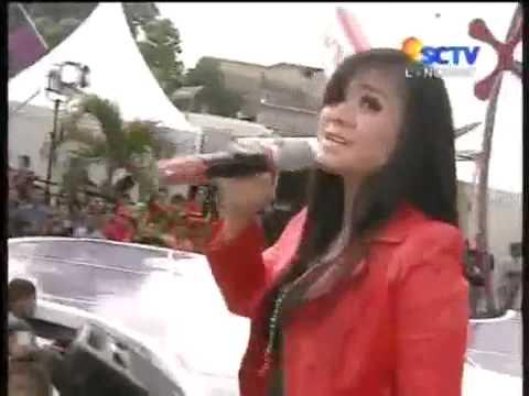 Juwita Bahar - Goyang Buka Sitik Joss Full mp3