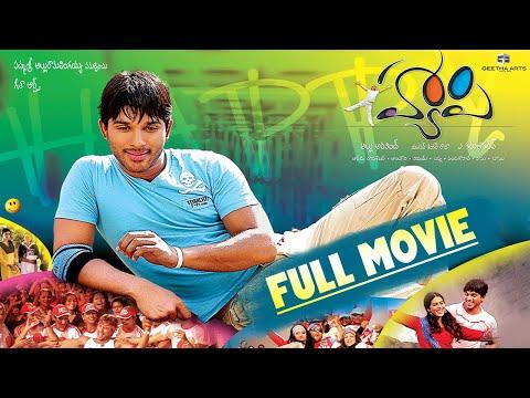 Xxx Mp4 Happy Telugu Full Movie Allu Arjun Genelia D Souza 3gp Sex