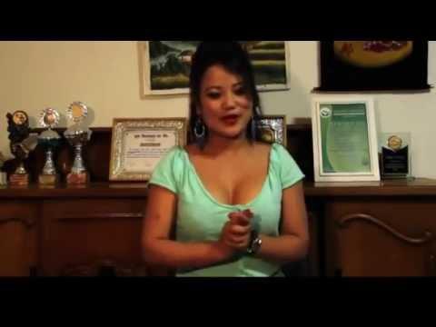 Xxx Mp4 Hot Lok Geet Singer Jyoti Magar Exposing Her Boobs Nepali Model 3gp Sex