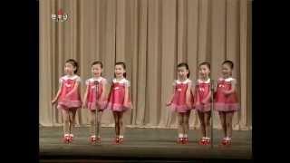 [Song] Sin Mi Song (10) {DPRK Music}