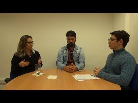 Xxx Mp4 História E Relações Internacionais Érica Winanda UFS E Lucas Pinheiro UFS 3gp Sex