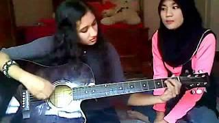 Bila Cinta - Filianti Vlee (Ainan Tasneem & Deanna Reesha Cover)