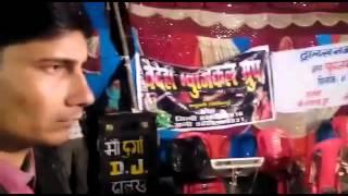 Arkestra darbhanga (bihar)|maithili het song madhav rai |maithili geet madhav rai